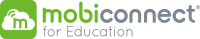 mobiconnect for education
