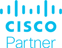SISCO Partner