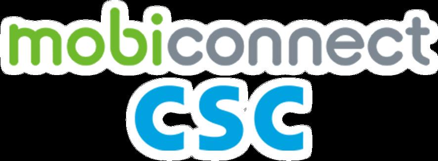 mobiconnect CSC