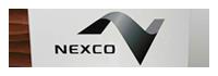 株式会社NEXCOシステムズ